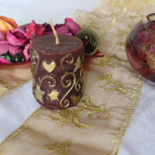 lumanari decorative 0008