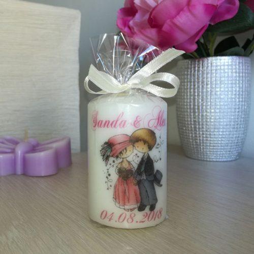 marturii nunta 0010026
