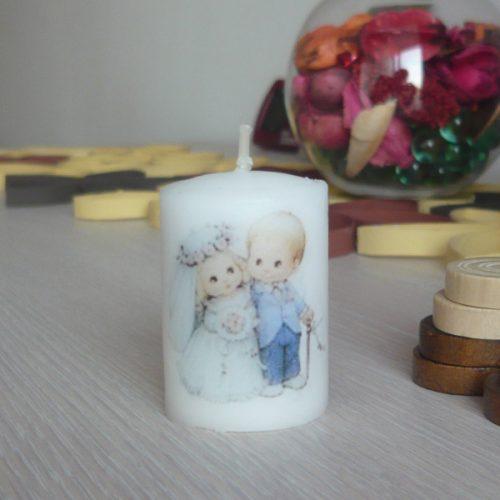lumanari marturii nunta 081