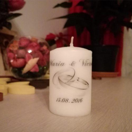 lumanari marturii nunta 090
