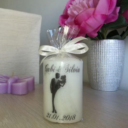 marturii nunta 230