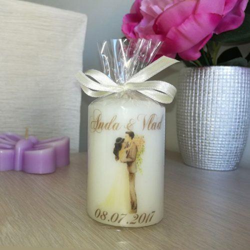 marturii nunta 236